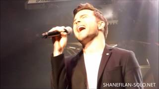 Video shane filan right here tour 2016 download MP3, 3GP, MP4, WEBM, AVI, FLV April 2018