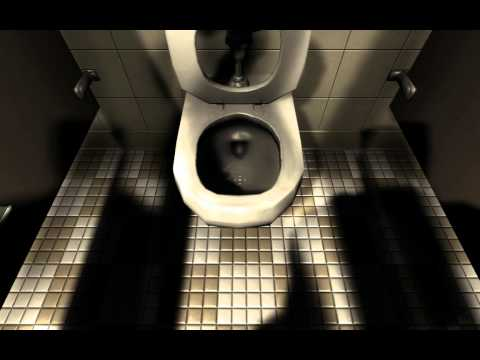 Duke Nukem Forever ultimate toilet compilation 2013