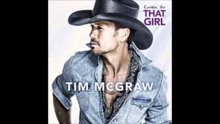 Tim McGraw - Lookin