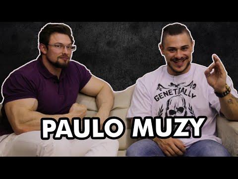 Muzy c0m