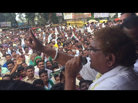 shabbir-dange-singing-song-about-mudalagi-taluk,listen-to-tracks-from-our-top-rated...