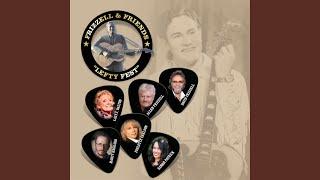 Lefty Merle & Me (Live) YouTube Videos