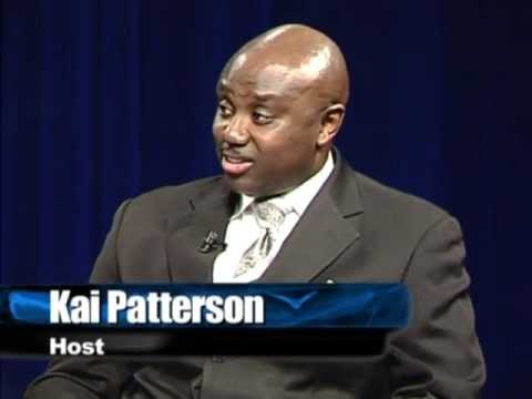 Episode 7 - Full Episode: Services to Assist Noncustodial Parents Who Owe Arrears