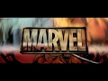 Best Marvel Cinematic Universe Opening Fanfare(PHASE 2 AND 3)
