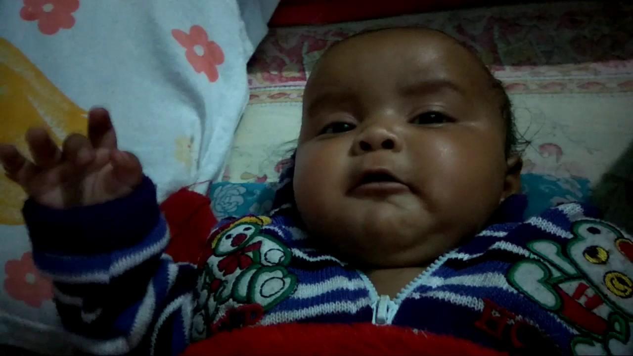 very nice baby video capturedxiaomi redmi note 3 smartphone