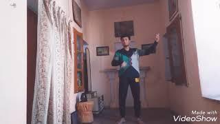 Kya Baat Ay - Harrdy Sandhu Dance Choreography By Himanshu bhargava