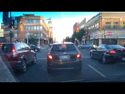 Peterborough Ontario Canada - Once Around The Horn 2013 08 24 19 36 53