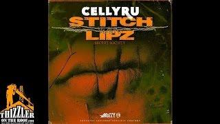 Celly Ru - Watz Poppin Baby (Prod. Lil Rece) [Thizzler.com]