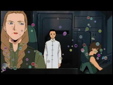charlotte episode 1 english dub