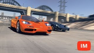 CSR Racing 2 2020 Gameplay