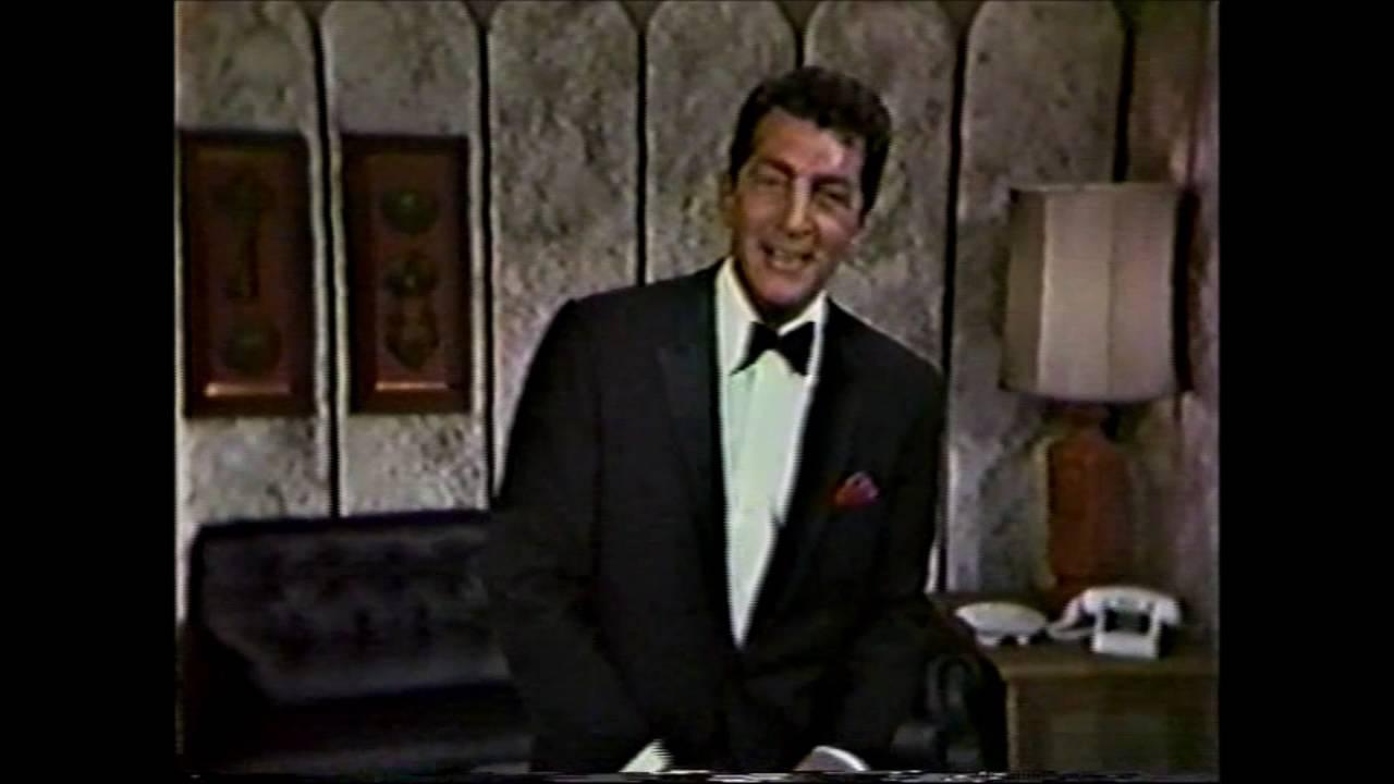 dean-martin-send-me-the-pillow-that-you-dream-on-live-deano-martin