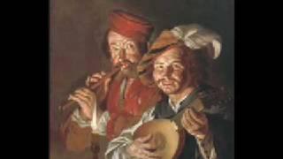 Jacob van Eyck: Wat Zalmen op den Avond Doen