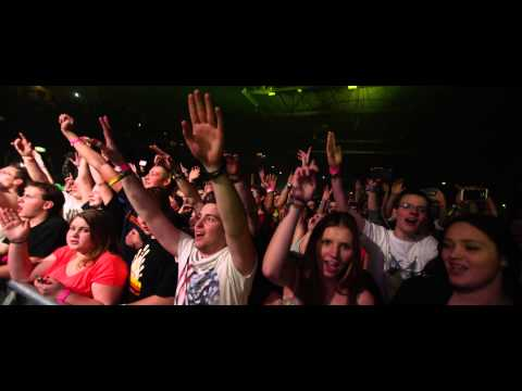 Crystal Night steffy Oberhausen von YouTube · Dauer:  1 Minuten 27 Sekunden