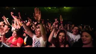 10 Jahre TechnoBase.FM - Das Aftervideo