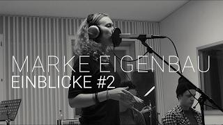 Rec-Z - MARKE EIGENBAU Einblicke #2