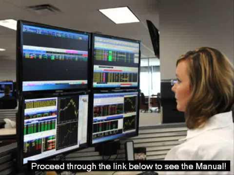 Best penny stock trading platform