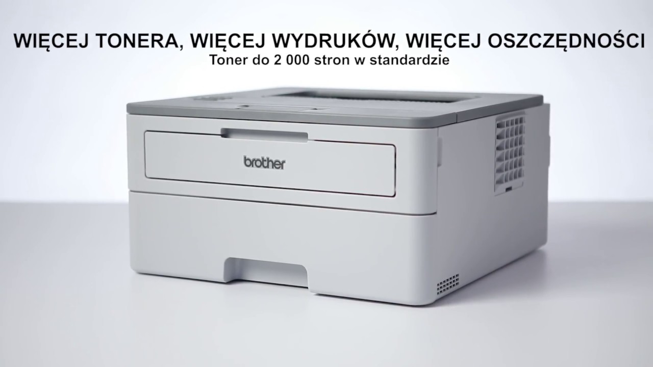 BROTHER HL-B2080DW DRIVERS FOR WINDOWS VISTA