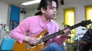 アクト(http://act-e.net/)です。昨日、青森県弘前で開催された鈴木賢...