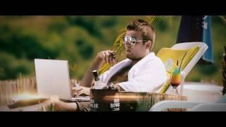 LEGA  -Romanian girl feat Klau  (videoclip oficial) thumbnail
