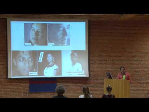 Maya Literary Resurgence in Guatemala: Francisco Morales Santgos y Luis de Lion