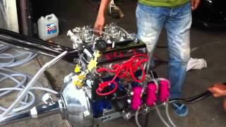 Repeat youtube video 5K  RINSPEED- YouTube.flv