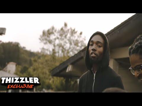 Domo - Still Da Same (Exclusive Music Video) ll Dir. Jayy Omar [Thizzler.com]