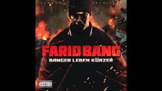 Farid Bang - Willkommen auf der Kö