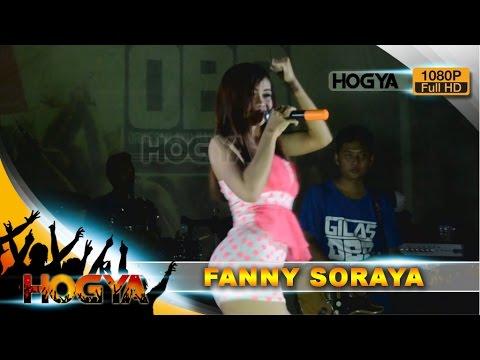 Fanny Soraya - Bojoku Ketikung [Gilas OBB - XT Square] [Dangdut Koplo - Hogya Jogja]