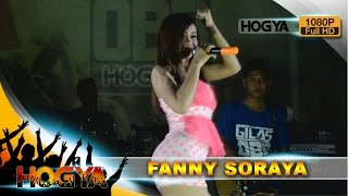Video Fanny Soraya - Bojoku Ketikung [Gilas OBB - XT Square] [Dangdut Koplo - Hogya Jogja] download MP3, 3GP, MP4, WEBM, AVI, FLV Agustus 2017