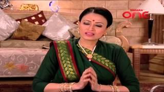 Ravi bhatia in HAmari beti raaj karegi
