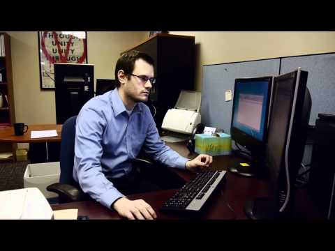 FY 2013 IT Labs Project Proposal: Paperless Contracting Initiative from YouTube · Duration:  1 minutes 1 seconds