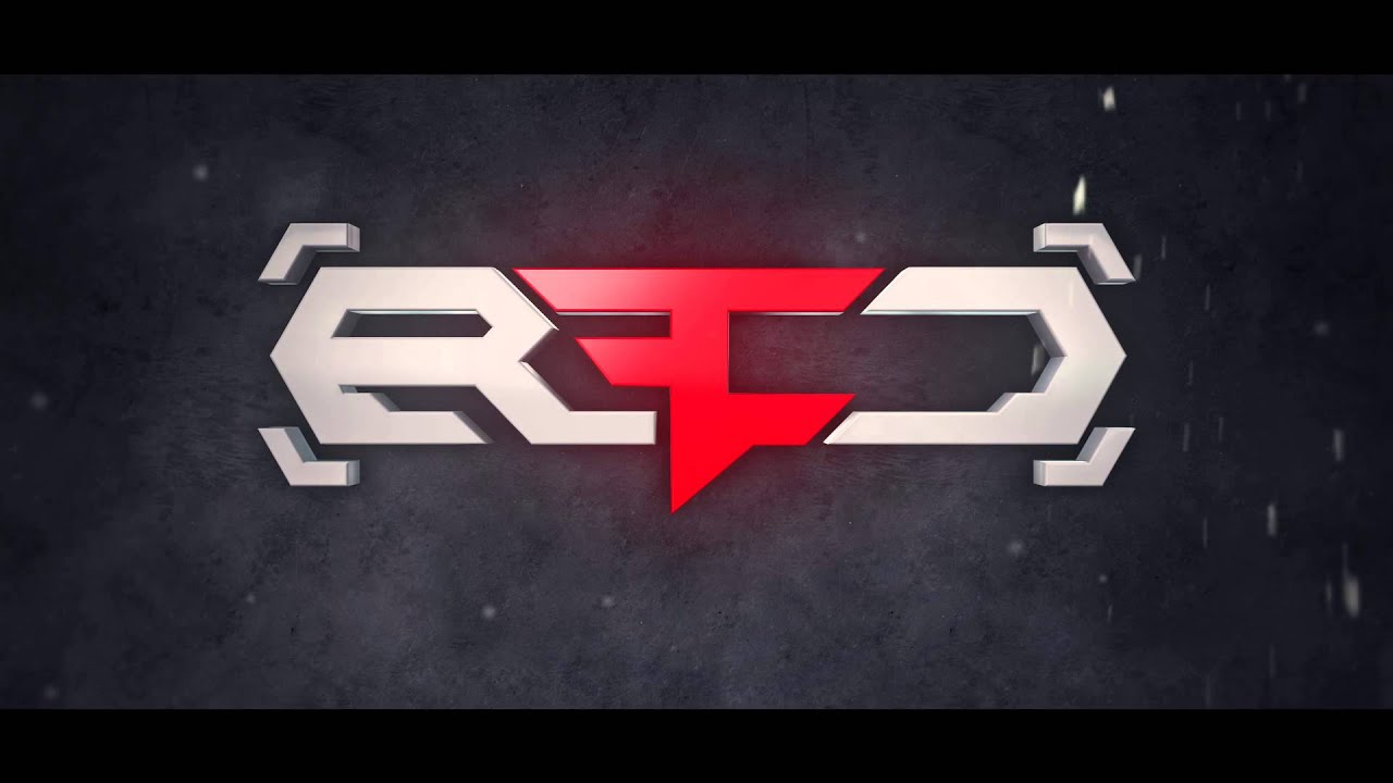 red reserve intro duelmotions 1080p youtube