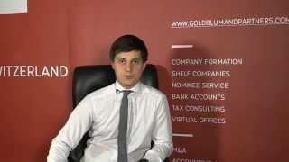 Ликвидация фирмы, ООО в Украине(, 2014-07-10T06:21:54.000Z)