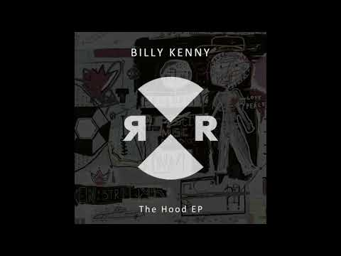 Trip Report | Billy Kenny Trip Report Youtube