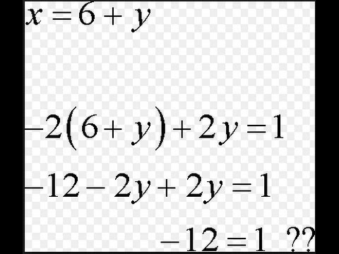 website that answers math problems
