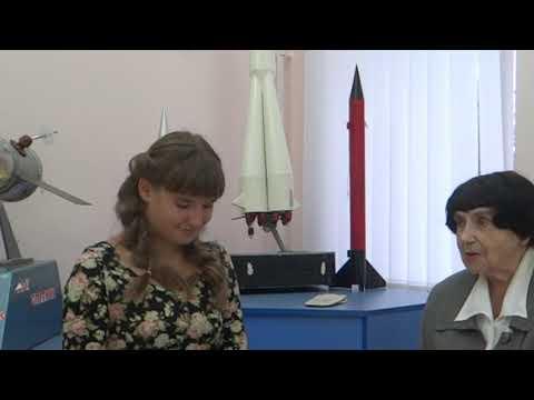 Герой Веселовская Автор Сергеева