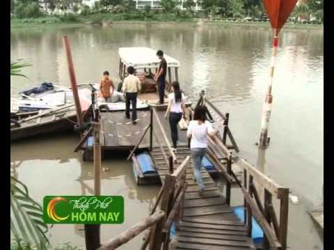 Photo of Món Ngon – Thành Phố Hôm Nay [HTV9 – 16.10.2012] tốt