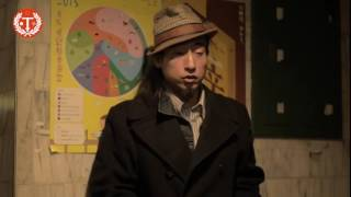 大阪で結成されたヒップホップ・バンド。大阪を中心にライヴを重ね、生...