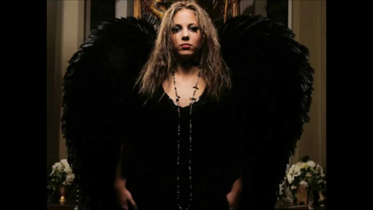 lafee eiskalter engel