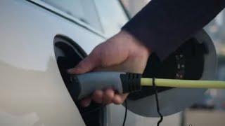 מהפכה איטית: אלפי עמדות הטענה לרכבים חשמליים יותקנו בארץ