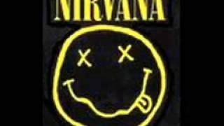 Nirvana- Heart Shaped Box. Thumbnail