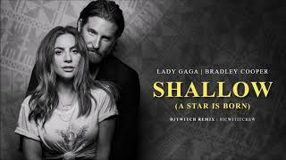 Lady Gaga Bradley Cooper Shallow Reggae Remix DJ TWITCH S.W.C.mp3