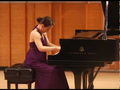 Luzerne Music Center Faculty Artist performs in NYC
