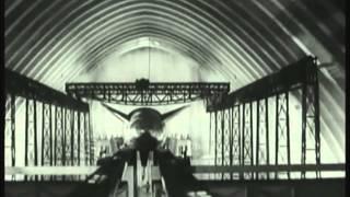 Космический рейс 1935  Отрывки