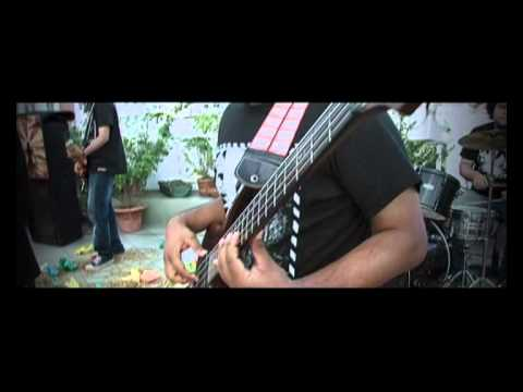"Sonali Sei Dine-By Band 'SHOHOROTLI' from the album ""BORABOR SHOHORTOLI"""