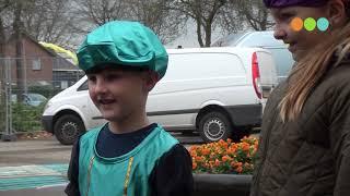 Sinterklaas Wezep  2020/></a> </div> <div class=