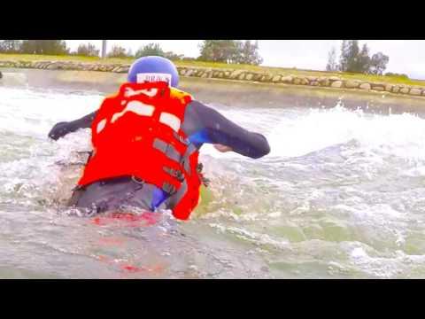 ses-level-1-flood-rescue-course