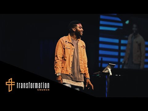 transformation church dating series