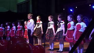 Koncert dla Babci i Dziadka 2018 - Ostrów Mazowiecka