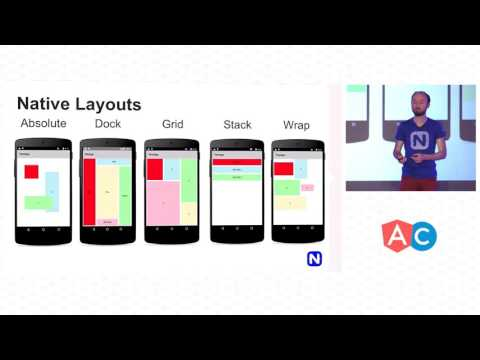 building-native-mobile-apps-with-angular-2-0-and-nativescript​---sebastian-witalec